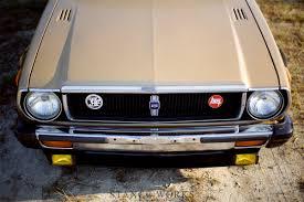 Triumph in Adversity - Justin Presson's 1979 Toyota Corolla TE31 ...