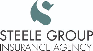To learn more about each insurance product, click on the links below. Mudflow Coverage Steele Group Insurance Agency