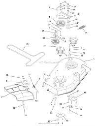 john deere x595 wiring diagram wiring diagram database top suggestions john deere x595 wiring diagram