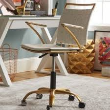 retro office chairs. If You Searching For A Contemporary Addition To Your Apartment, Try This Desk Chair. Retro Office Chairs