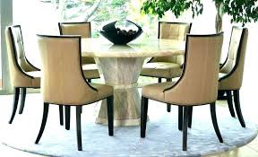 oak table and 6 chairs oak table with six chairs round table 6 chairs all solid