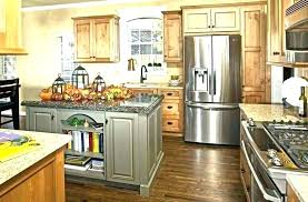 Average Cost To Remodel Kitchen Typical Kitchen Remodel Cost Remodeling  Kitchen Cost Cost For Remodeling Kitchen