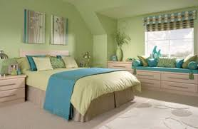 Young Adult Bedroom Sets