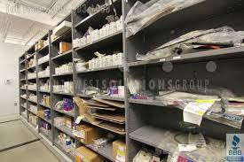 mobile shelving storage system auto parts jpg mobile shelving storage system auto mobile shelving storage system auto