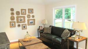 Wall Collage Living Room Mud Pie A Slice Of Pie Bulap Wall Collage