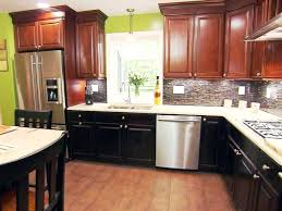 How Much For New Kitchen Cabinets Ikea Sale Lowes On Ebay