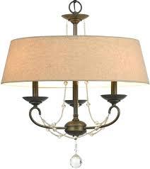 decorative chandelier shades chandelier slip fitter lamp shade silver floor lamp big lamp medium size of