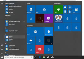 Window 10 Apps Windows 10 V1709 Wrong App Title Tiles With Download Arrow