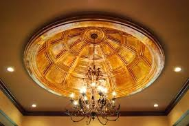ceiling domes with lighting. Coffered Ceiling Dome Domes With Lighting M