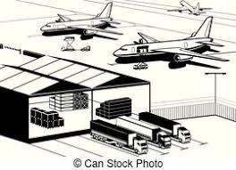 空港 車 サポート サポート 車 イラスト 空港 ベクトル