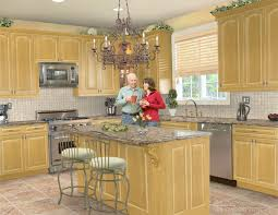 Simple Kitchen Layout delightful kitchen remodel planning tool simple kitchen cabinets 6813 by uwakikaiketsu.us
