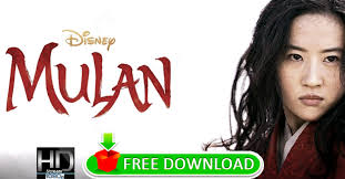 Mulan is an american war action drama film directed by niki caro and produced by walt disney pictures. Watch Mulan 2020 Full Movie Hd Online Free Mulan 2020 Full Movie