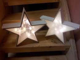 Weihnachtssterne Mit Glimmerfolie 3d Effektfolie Selbst