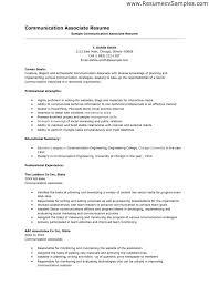 Completed Resume Examples Completed Resume Examples Savebtsaco 7