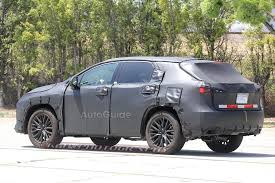 2018 lexus 7 seater. simple 2018 full size of uncategorized2018 subaru ascent 7 seat suv msrp 2018 auto  review  to lexus seater