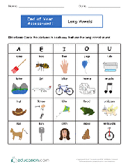 If you are looking for short vowel cvc word worksheets, check this space. Word Families Worksheets Free Printables Education Com