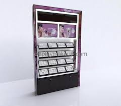Mac Makeup Display Stands Hot Selling Acrylic Makeup Mac Cosmetic Display Stand Acrylic 87