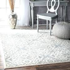 10x14 rugs area rugs modern medallion trellis silver rug 9 x ping the best deals 10x14 rugs 10x14 area
