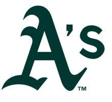 fan outfitters. free shipping on orders over $50 from oakland athletics fan outfitters
