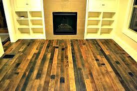salvaged wood flooring reclaimed wood flooring awesome barn wood flooring minimalist salvaged wood flooring the pros salvaged wood flooring
