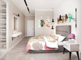 New trends in furniture Color Bedroom Decor Trends 2019 New Trends In Furniture And Color Design Youtube Bedroom Decor Trends 2019 New Trends In Furniture And Color Design