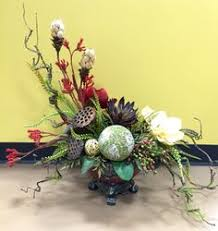 by arcadia floral home decor first pinterest floral and