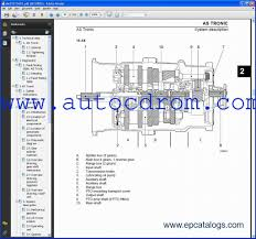 daf lf wiring diagram wiring diagrams daf wiring diagram diagrams schematics ideas