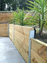backyard retaining wall designs. Unique Retaining Retainer Wall Gardens Retaining Walls Garden Ideas  Awesome Best For Backyard Retaining Wall Designs