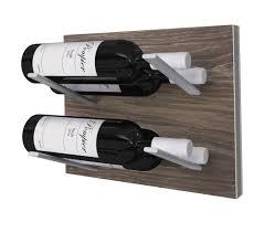 stact wine rack. Fine Stact Grey Oak Wine Racks On Stact Wine Rack E