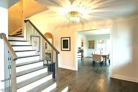 full size of small foyer lighting ideas modern chandeliers entrance chandelier large entry amazing entr outstanding