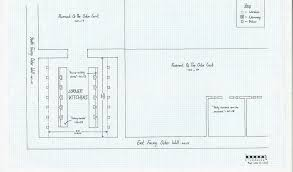 Kitchen Design Graph Paper Style Best Decorating Design