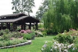 descanso gardens la cañada flintridge patina group