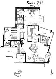 superb art deco floor plans 6 house on modern decor ideas house