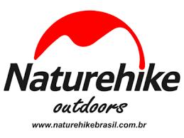 Barraca Naturehike Pro Series Alumínio 2P UPF50+ – Loja BNT