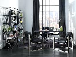 modern home office accessories. Mens Office Decor Nice Modern Ideas Delightful Home On Accessories