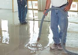 florida s best contractors providing superior service using the highest quality gypsum floor underlayments