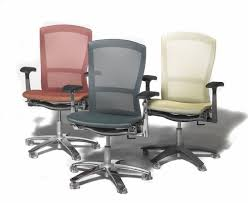 knoll life chairs. Knoll Table Saarinen Chair Office Furniture Life Chairs L