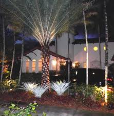 outdoor lighting miami. get in touch outdoor lighting miami m