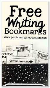 essay wrightessay example of effective paragraph good essay wrightessay example of effective paragraph good argumentative essay examples best academic
