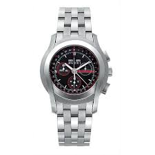 gucci watches and timepieces my designer watches mens and gucci g class men s stainless steel chronograph watch