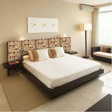 modern cheap diy bed headboard ideas