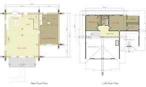 EarthSheltered Homes Help Protect Against Natural Disasters Earth Contact Home Plans