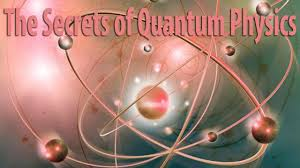 Let There Be Light Bbc Documentary The Secrets Of Quantum Physics 1of2 Einsteins Nightmare Watch Documentary Bbc Four