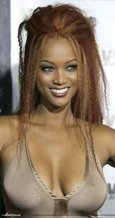 Tyra Banks   Nude Celebrities Forum   FamousBoard com   Page   Xvideos Sort movies by Most Relevant and catch the best full length Tyra Banks Nude  movies now  See the Most Relevant britney spears porn site Porn GIFs on  Page