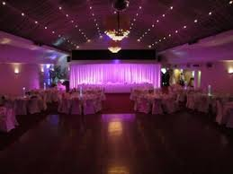 premiere function centre in traralgon, vic, party supplies truelocal Wedding Ideas Expo Traralgon premiere function centre Vintage Wedding Expo Ideas