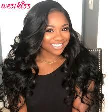 african american human hair wigs human hair wigs body wave wigs