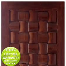 wood furniture door. teak doors modern designs 4009 wood furniture door i