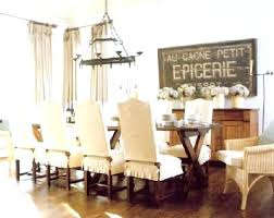 room and covers how to make dining room chair covers view in gallery dining room chair room and covers dining room chair
