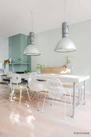 Interieurontwerp Woonkamer Jaren 30 Huis Inrichten In Haarlem