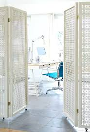 office partition dividers. Office Room Partitions Dividers Philippines Freestanding Partition 10 Ideas For Dividing Small Spaces E